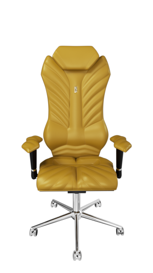 BUY Office Chair MONARCH