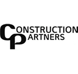 Construction partners