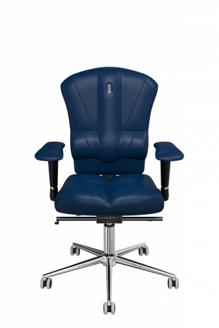 Ergonomic Chair KULIK SYSTEM VICTORY (0803)