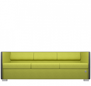 Sofa for living room LOUNGE (5009)