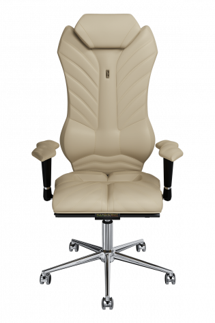 Ergonomic Chair Kulik System MONARCH (0203)