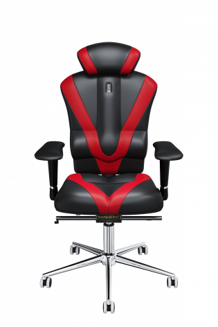 Ergonomic Chair KULIK SYSTEM VICTORY (0802)