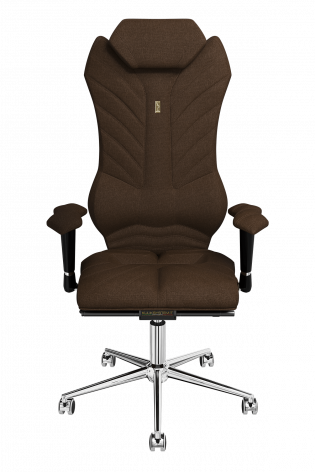 Ergonomic Chair Kulik System MONARCH (0206)