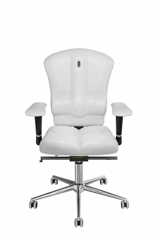 Ergonomic Chair KULIK SYSTEM VICTORY (0804)