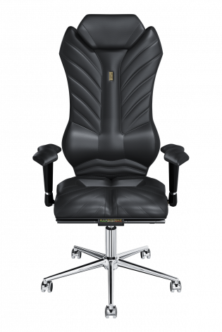 Ergonomic Chair Kulik System MONARCH (0202)