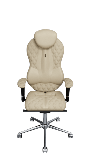 Ergonomic Chair KULIK SYSTEM GRAND