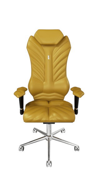 Ergonomic Chair Kulik System MONARCH
