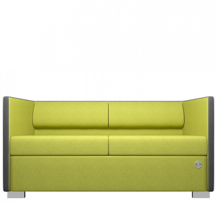 Sofa for living room LOUNGE (5008)