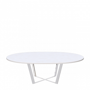 Coffee table (3006-2)