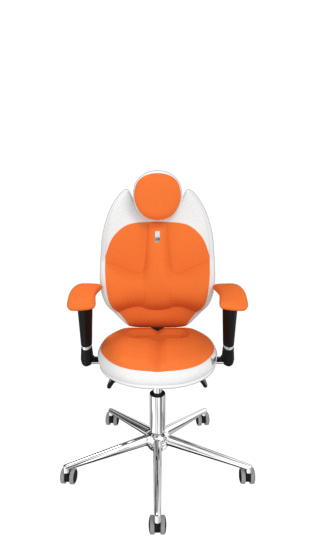 Children's ergonomic chair Kulik System TRIO