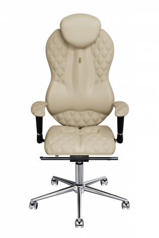 Ergonomic Chair Kulik System GRAND (0401)