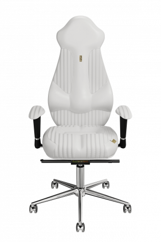 Ergonomic Chair Kulik System IMPERIAL (0701)