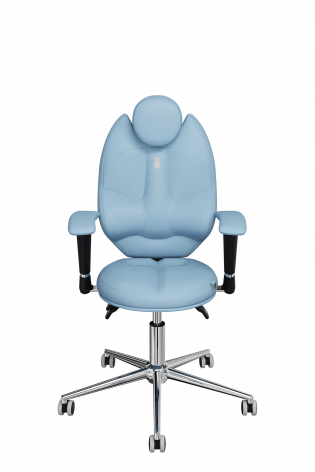 Children's ergonomic chair Kulik System TRIO (1404)