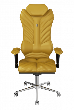 Ergonomic Chair Kulik System MONARCH (0201)