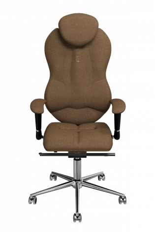 Ergonomic Chair Kulik System GRAND (0404)