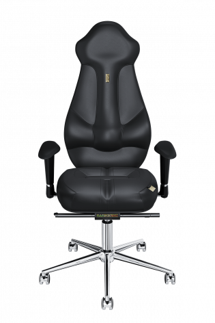 Ergonomic Chair Kulik System IMPERIAL (0702)