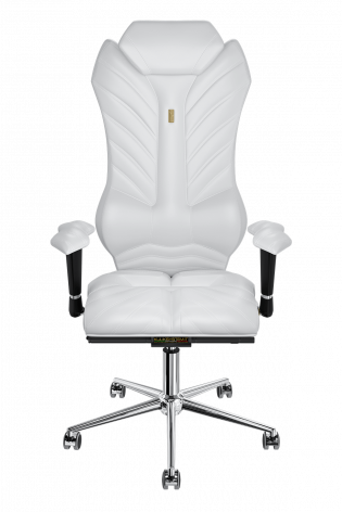 Ergonomic Chair Kulik System MONARCH (0205)