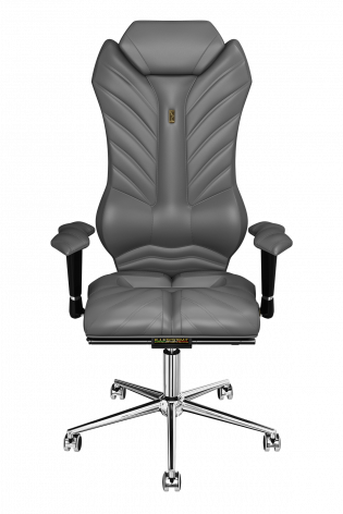 Ergonomic Chair Kulik System MONARCH (0204)