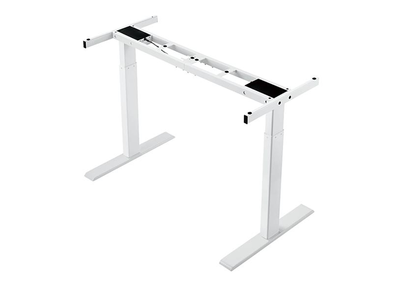 Стол с регулируемой высотой E-DESK A3 SERIES