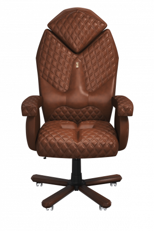 Ergonomic Chair Kulik System DIAMOND (0101)