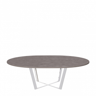 Coffee table (3006-3)