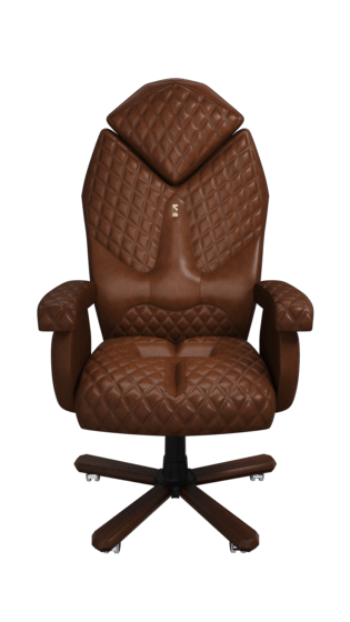 Ergonomic Chair KULIK SYSTEM DIAMOND