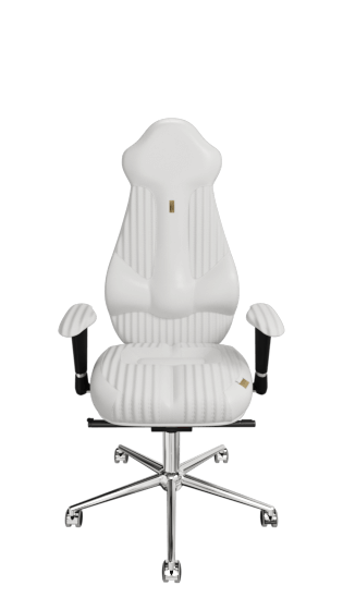 Ergonomic Chair Kulik System IMPERIAL