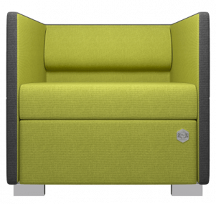 Sofa for living room LOUNGE (5007)