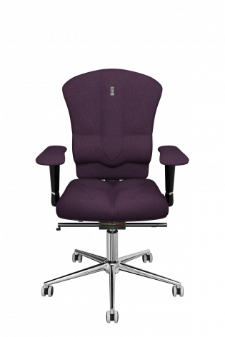 Ergonomic Chair KULIK SYSTEM VICTORY (0805)