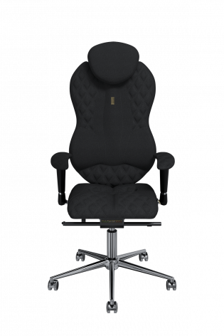 Ergonomic Chair Kulik System GRAND (0403)