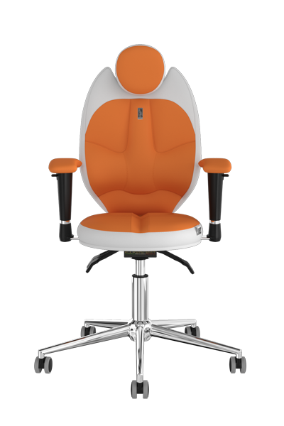 Children's ergonomic chair Kulik System TRIO (1401)