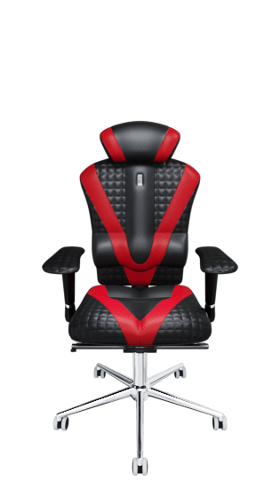 Ergonomic Chair Kulik System VICTORY