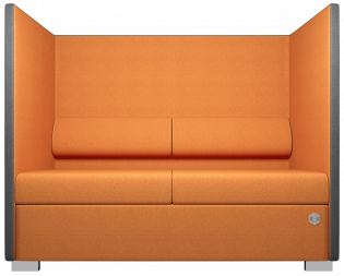 Office Sofa PRIVATE (5002)